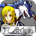 Magical Wars HD Lite