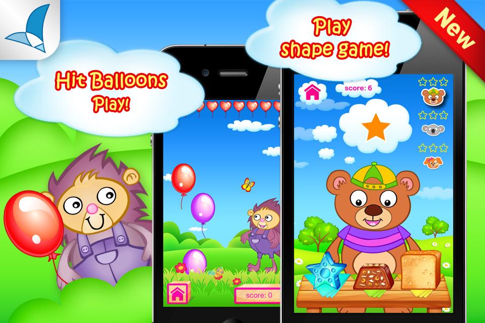 fun free games for kids 9-10